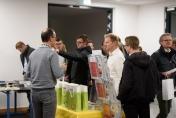 Der Schwengeler Verlag (factum + ethos) unterstütze die kreatikon mit Werbung.